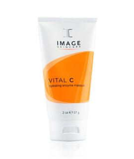VITAL C – Hydrating Enzyme Masque