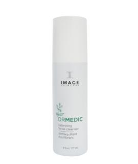 ORMEDIC – Balancing Facial Cleanser