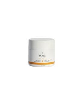 VITAL C – Hydrating Repair Crème