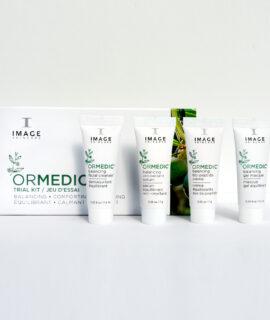 ORMEDIC – Trial Kit