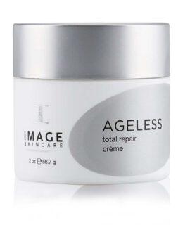 AGELESS – Total Repair Crème