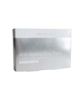 Anti-Ageing Eye Pads (5×)