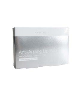 Anti-Ageing Lip Pads (5 X)
