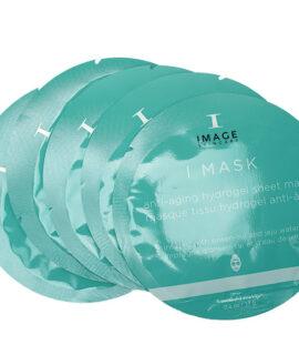 I MASK – Hydrating Hydrogel Sheet Mask (1 Stuk)