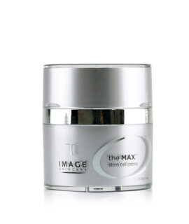 THE MAX – Stem Cell Crème