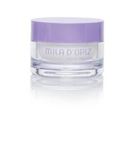 Mila Sensitive Day Cream