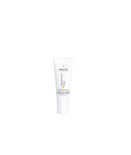 PREVENTION+ Daily Defense Lip Enhancer SPF 15