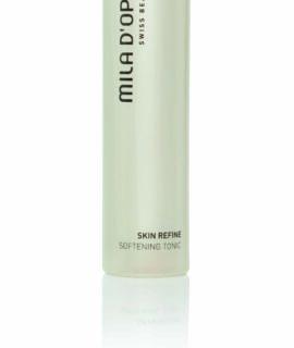 Skin Refine Softening Tonic
