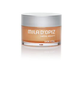 Skin Vital Enriched Vitamin Cream