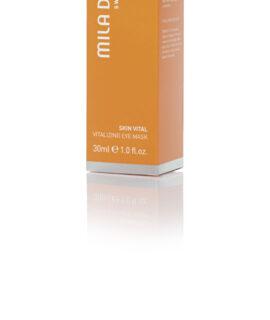 Skin Vital Vitalizing Eye Cream
