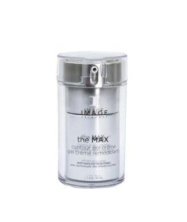 The MAX – Contour Gel Crème