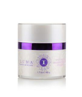 ILUMA – Intense Brightening Crème